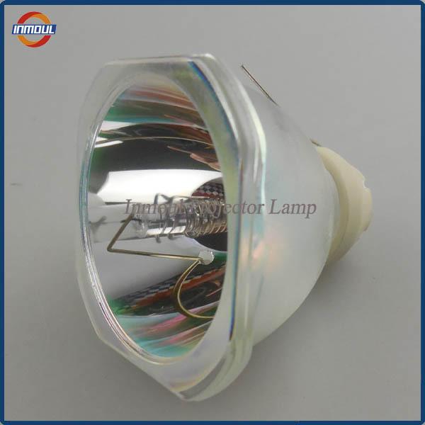 Original Projector Lamp Bulb 419/61 200/140W 0.8 UHE-200EA for ELPLP78 / V13H010L78