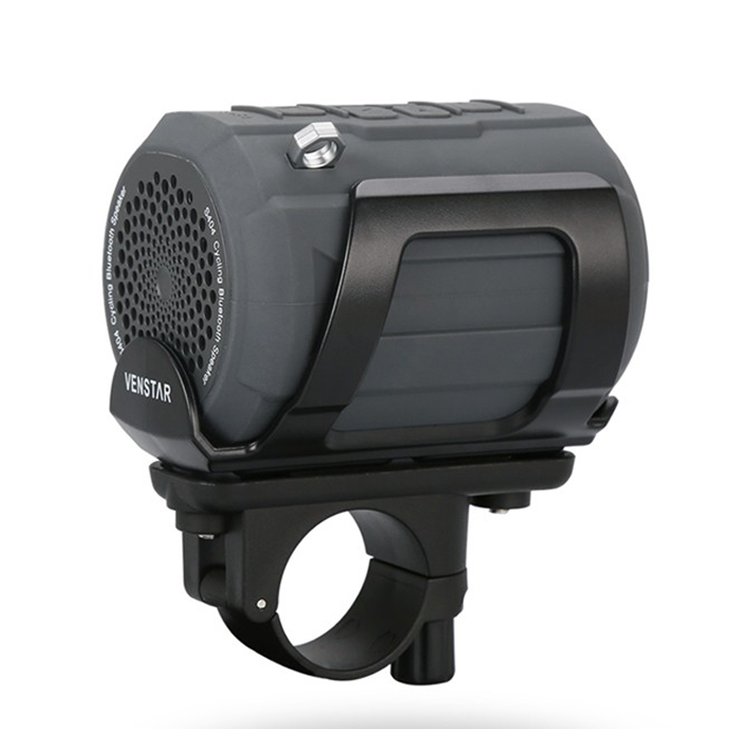 Online Shopping Bluetooth Motorcycle Speakers Reviews On