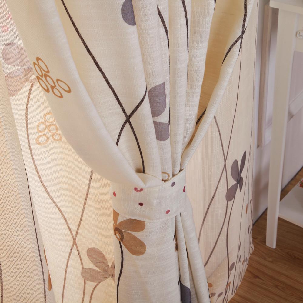 Online kopen wholesale elegante woonkamer gordijnen uit china elegante woonkamer gordijnen - Gordijnen voor de woonkamer ...
