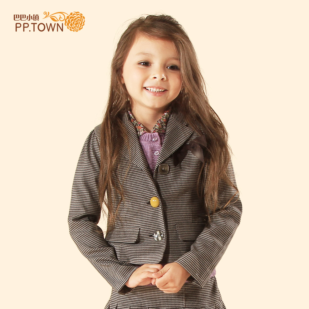 Online shopping for popular & hot Kids Blazers Girls from Mother & Kids, Blazers, Suits, Clothing Sets and more related Kids Blazers Girls like children blazers girls, kid girls blazers, kids girl blazers, girl blazers kids. Discover over of the best Selection Kids Blazers Girls on specialtysports.ga Besides, various selected Kids Blazers Girls brands are prepared for you to choose.