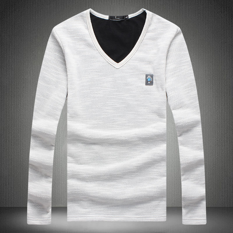 Мужской пуловер Other 2015 v/slim 201501.731
