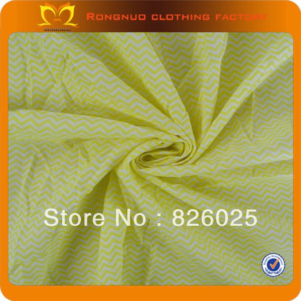Fabrics Cotton Lawn Fabric