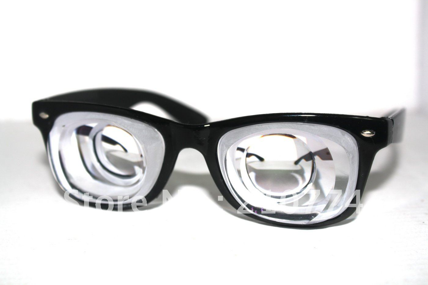 glasses vogue Picture - More Detailed Picture about FAVOR ...