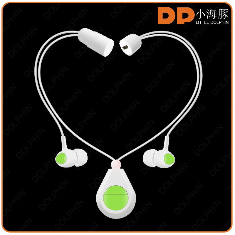 hot selling stereo in ear font b earbuds b font neckbank sports bluetooth earphones