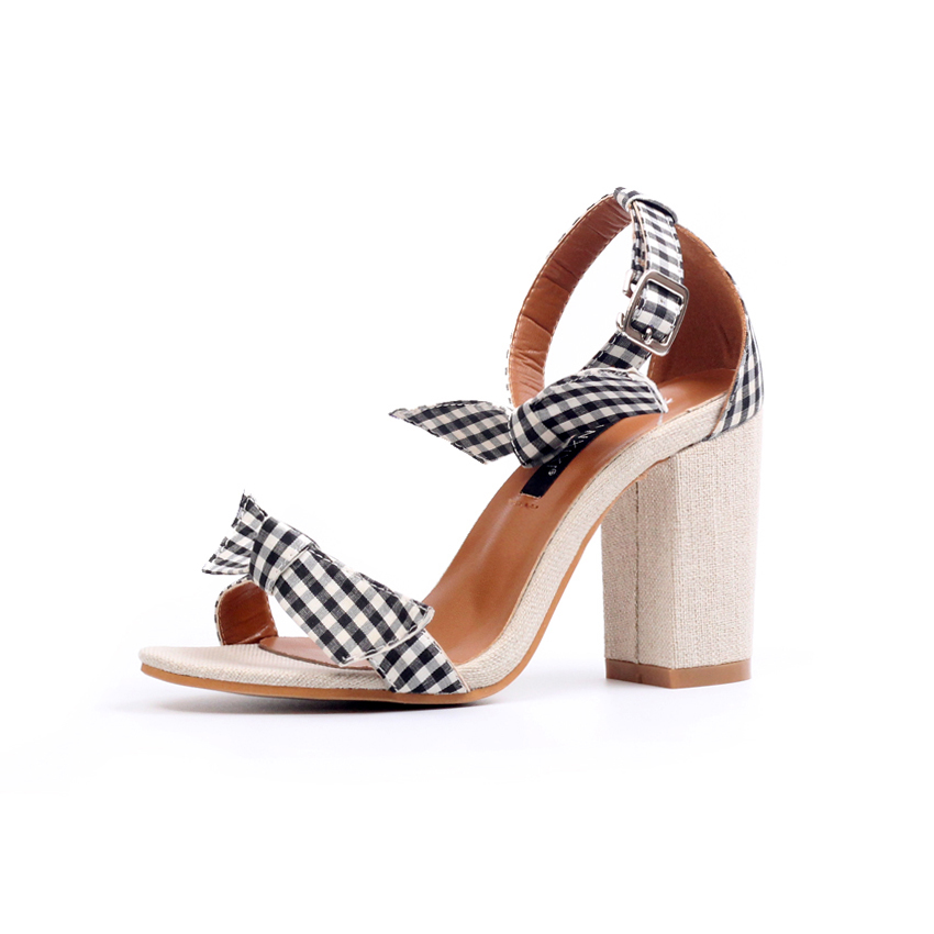 popular high heels removable heel buy cheap high heels