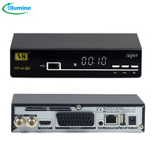 IPTV HD Receiver Explosion models network set-top box S905 64 bit CPU 16G memory 2G flash memory TV BOX