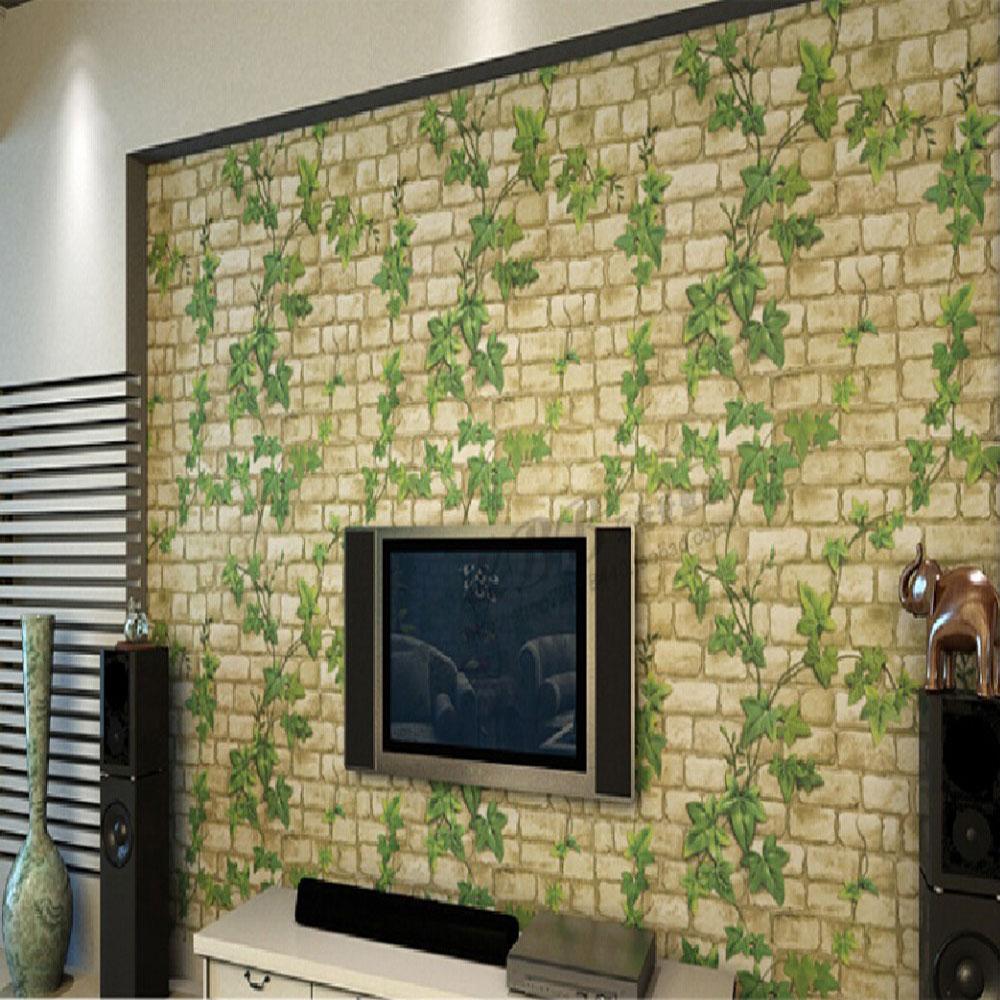 Online Kaufen Großhandel steine für wände aus China ...