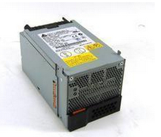 74P4347 74P4346 DPS-1050AB A 1050W Server Power Supply For X440 X445 X455 X450<br><br>Aliexpress