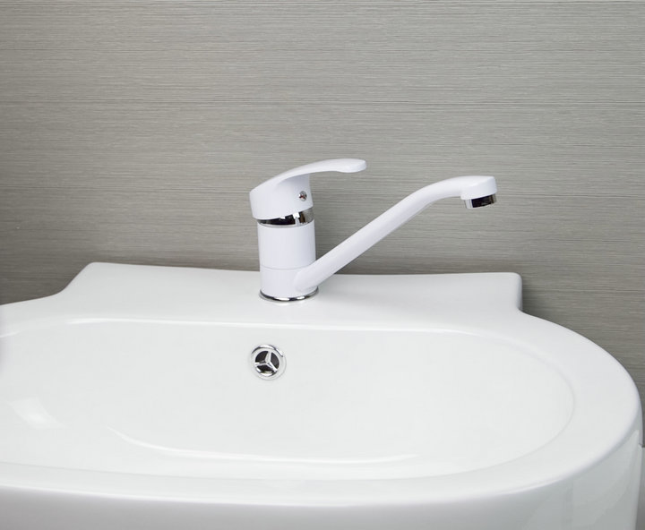 ... Bathroom-Kitchen-Basin-Sink-Mixer-White-Painting-Tap-Faucet-YS10-5.jpg