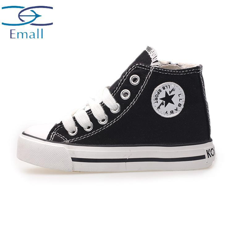 Buy 2015 New Style Shoes Children Sneakers Fashion Shoes For Boys And Girls
