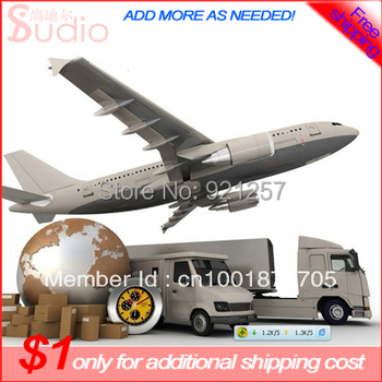 SUDIO-Only for additional shipping cost! pls feel free to contact us when you order.In car products,Car dvrs,GPS,Monitor,Car pc!