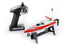 F16237/38 Feilun FT008 4CH 27Mhz RTR RC Mini High Speed Boat Remote Control Racing Speed Electric Toys & Hobby(China (Mainland))