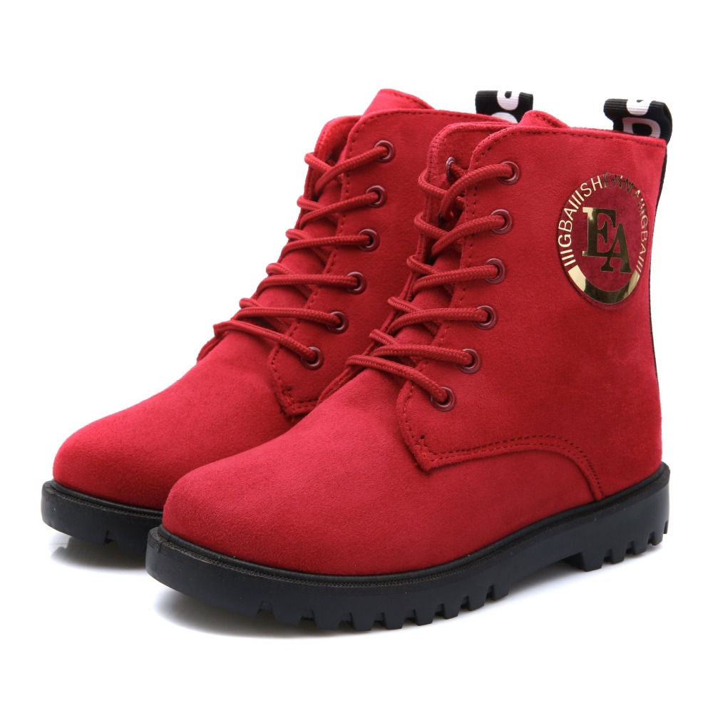 Snow Boots Nice Mall Reviews | Santa Barbara Institute for