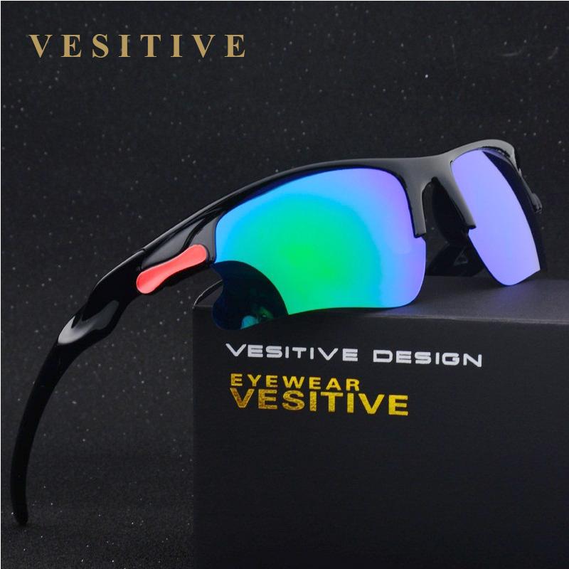 Brand design New Fashion male Square Polarized Sunglasses Men Driving Glasses Shade Black Eyewear Gafa Oculos(China (Mainland))