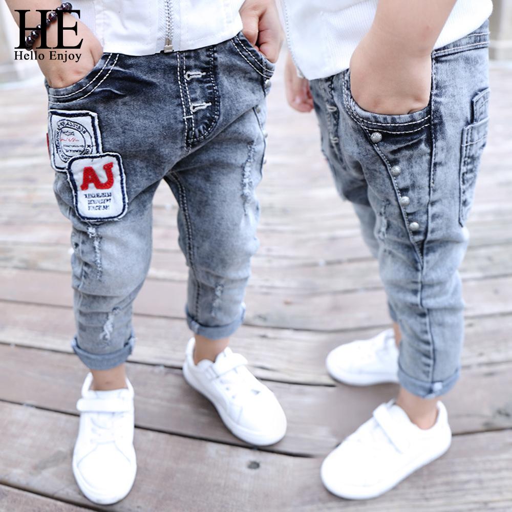 online kaufen gro handel jungen zerrissenen jeans aus china jungen zerrissenen jeans gro h ndler. Black Bedroom Furniture Sets. Home Design Ideas