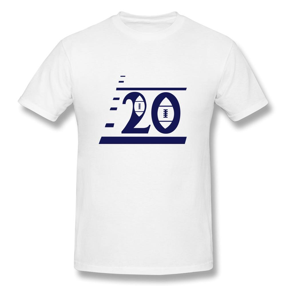 Customize slim fit men t shirt custom football jerseys for Custom football jersey shirts