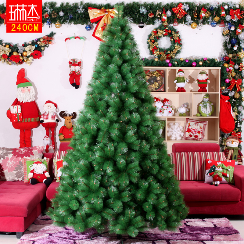 Outdoor Christmas Decoration Manufacturers : Aliexpress buy freeshipping cm quality encryption