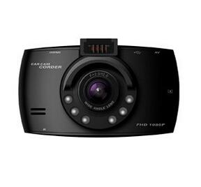 G30 Full HD 1080 P камеры DVR автомобиля новатэк 96220 автомобиль путешествие дата видеорегистратор ночного видения тахограф 2.7