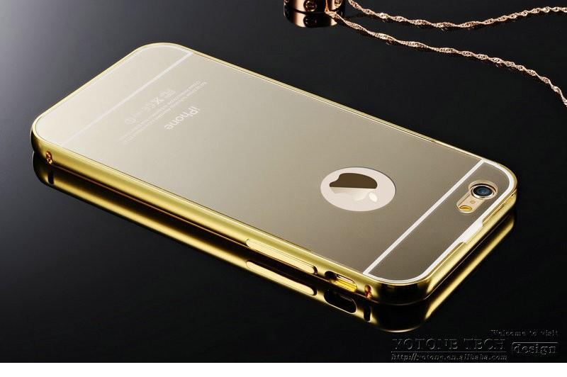 iphone6 6plus 5 case (15)
