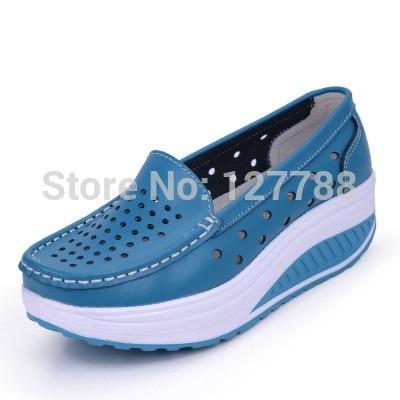 Сетки Верха Обуви оптом от производителя | Alibaba com