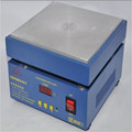 Brand New 110 220V 800W YOUYUE 946C Electronic Hot Plate Preheat Preheating Station 200x200mm for PCB