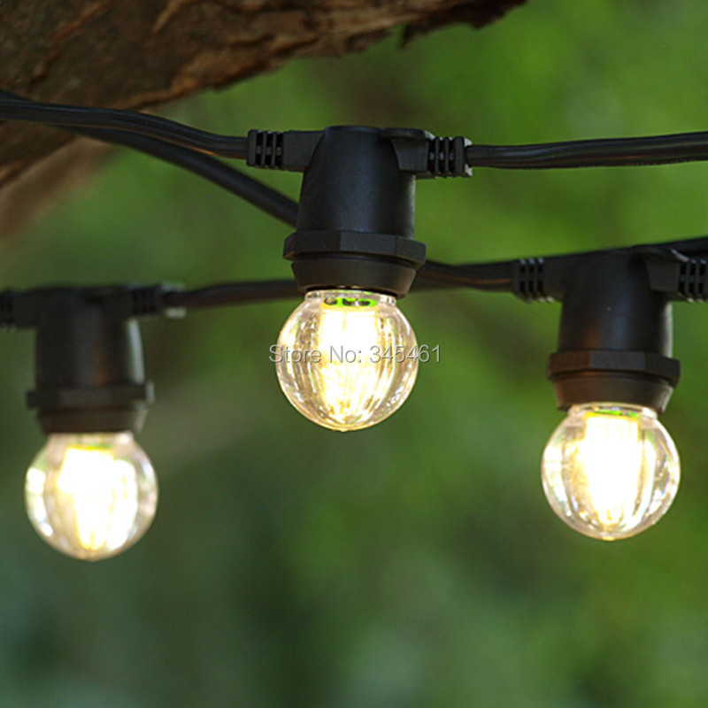 Large Lantern String Lights : Popular Large Bulb String Lights-Buy Cheap Large Bulb String Lights lots from China Large Bulb ...