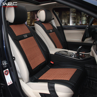 seat cushion for subaru forester autos post. Black Bedroom Furniture Sets. Home Design Ideas