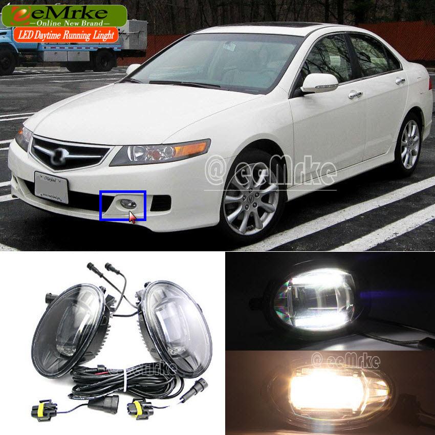 Cheap Acura: Popular Acura Tsx Models-Buy Cheap Acura Tsx Models Lots