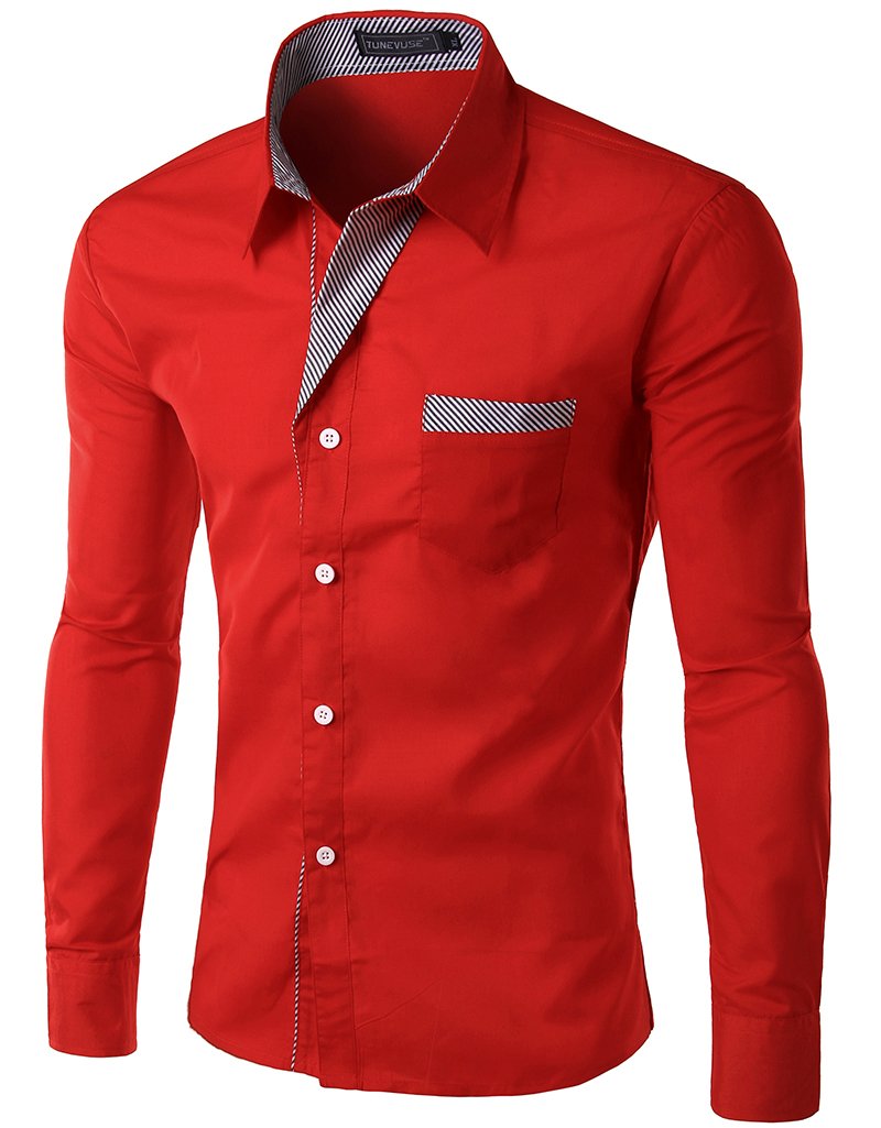 Mens Designer Clothes Shops