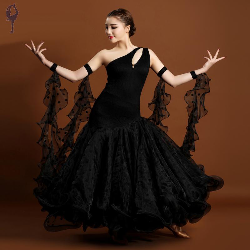 Ballroom Dress Latin 92