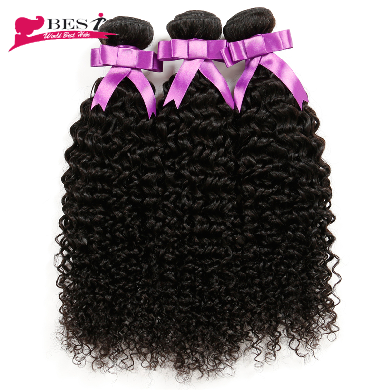 Kinky Curly Virgin Hair Unprocessed Virgin Brazilian Hair Bundles Brazilian Deep Wave Mocha Hair Company Afro Kinky Curly Hair