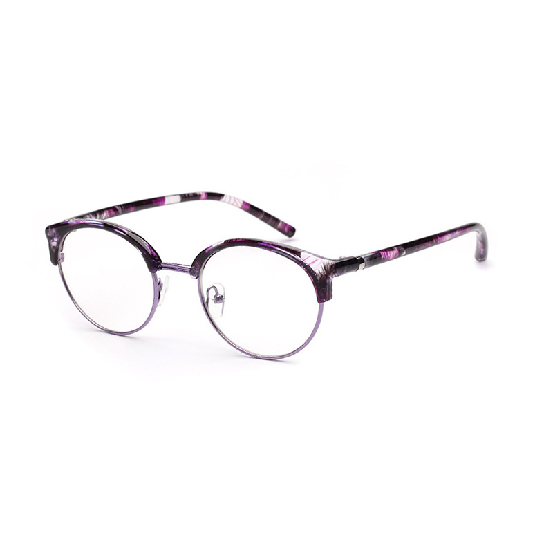 Popular Glasses Frames Types-Buy Cheap Glasses Frames ...