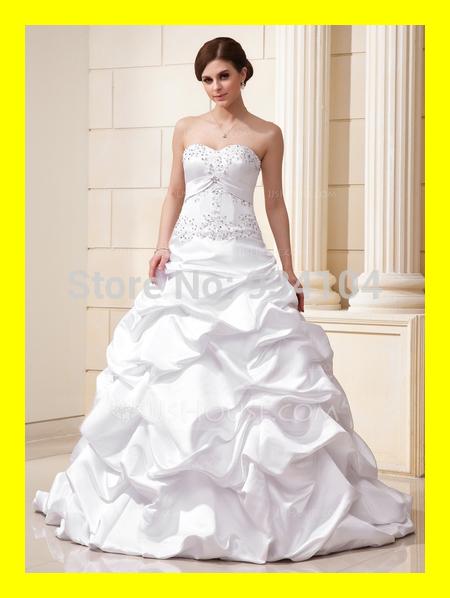 Grecian wedding dress halter top dresses china silk winter for Halter dress wedding guest