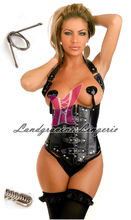 Training Corsets For Sale