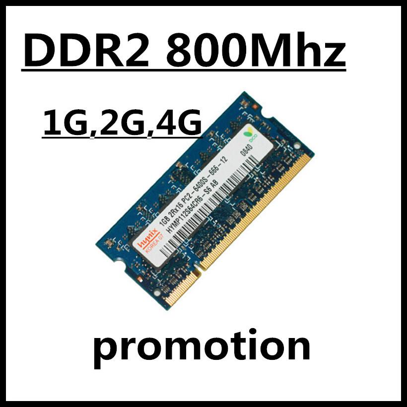 notebook memoria DDR2 ram 1gb 2gb 4gb 800Mhz PC2-6400S SODIMM, notebook memoria DDR2 ram 1gb 2gb 4gb SO-DIMM, DDR2 ram 1gb 2gb<br><br>Aliexpress