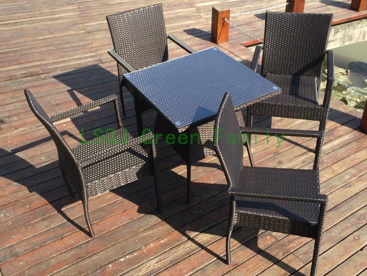 rattan dining room furniture.dining room sets<br><br>Aliexpress