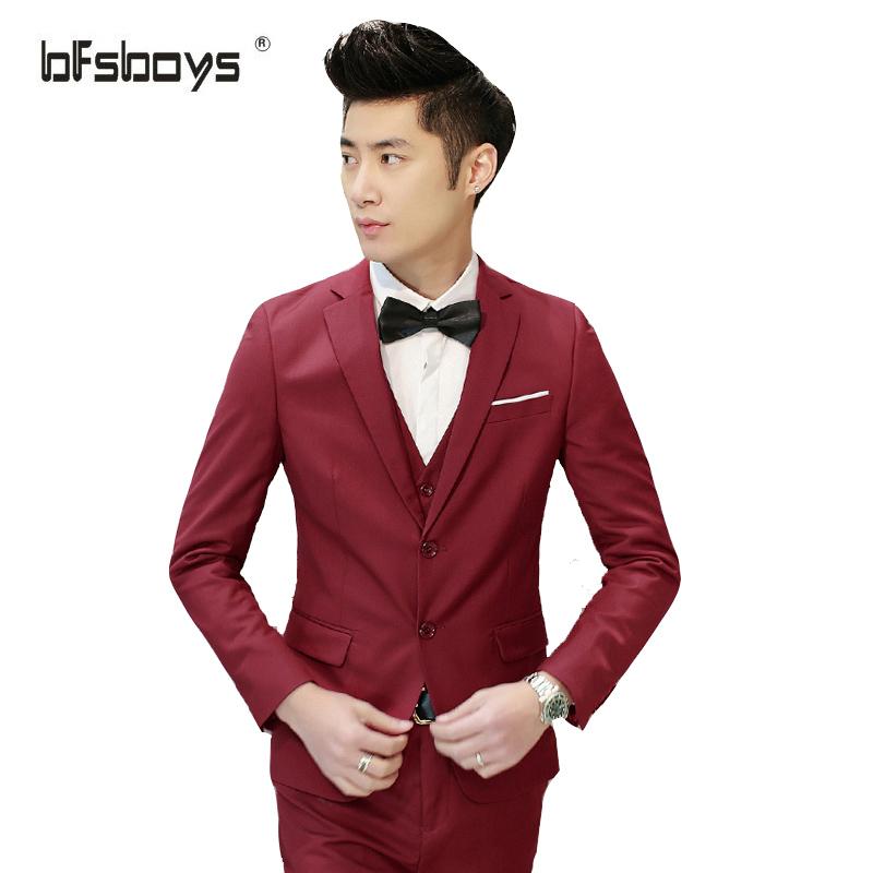 Achetez En Gros R El Costume En Ligne Des Grossistes R El Costume Chinois