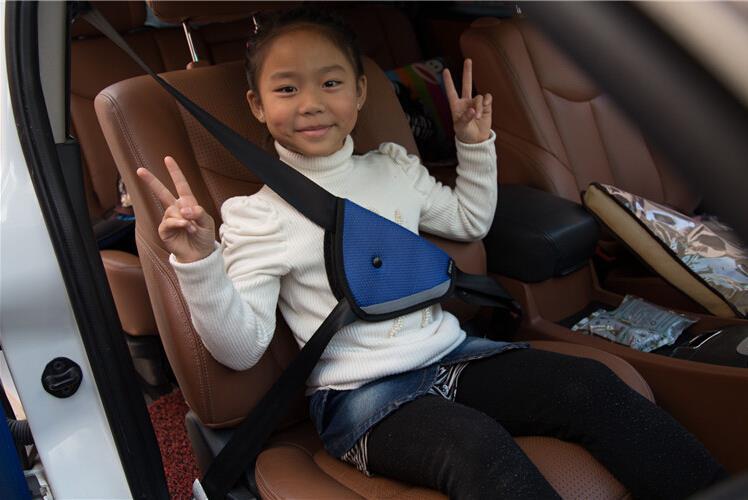 Popular Seat Belt Buckle Cover Buy Cheap Seat Belt Buckle