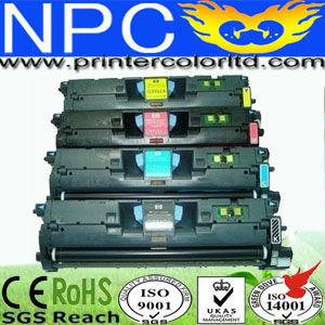 toner Line Printers for Hewlett Packard 9703A toner PCR printer toner laser cartridge /for HPToner Machines --free shipping<br><br>Aliexpress