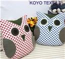 Applique-Patchwork-Linen-Natural-Creative-Animal-Shape-Owl-Cute-Children-Gift-Sofa-Car-Bedroom-Cushion-Throw.jpg_640x640
