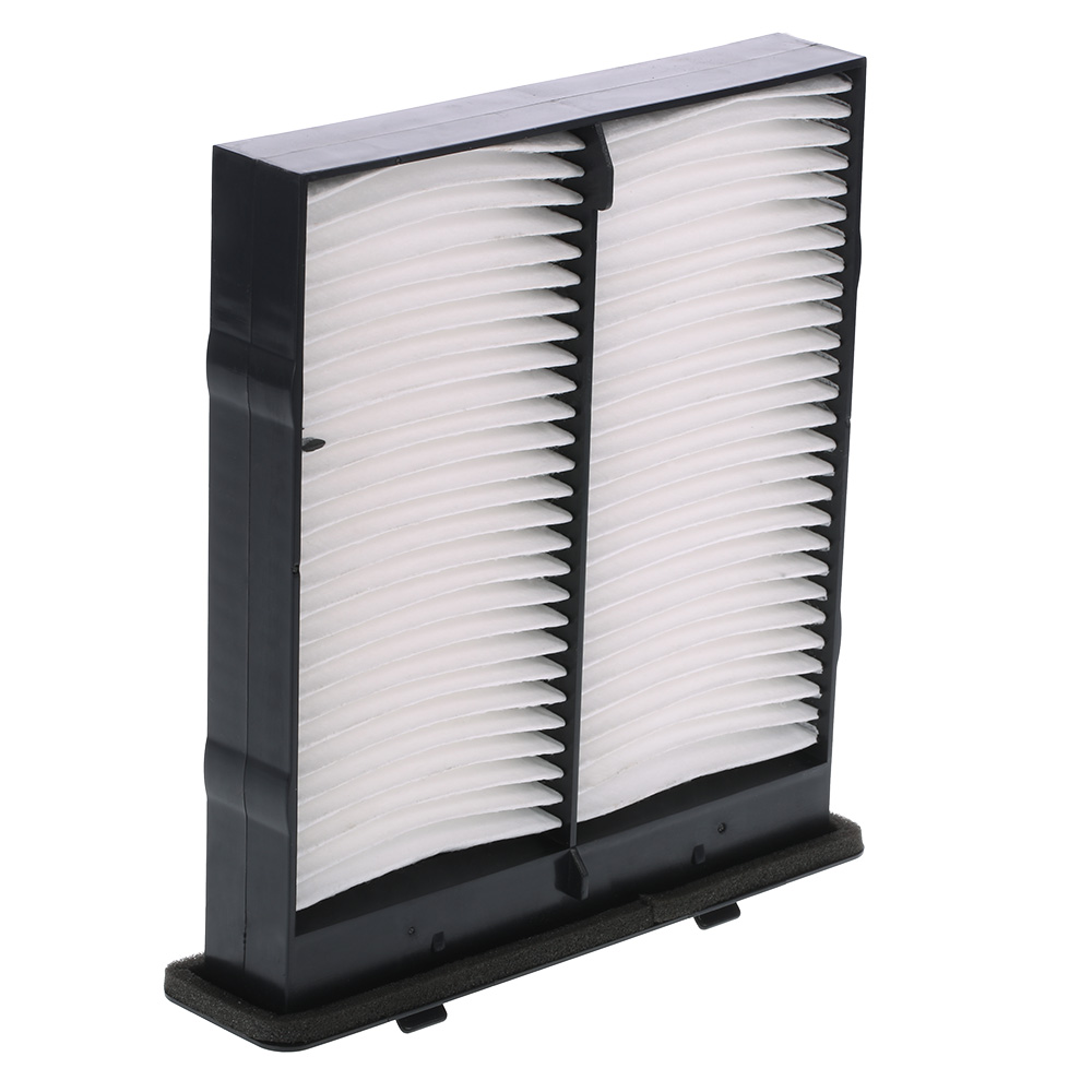 Car interior air quality - Cabin Air Filter For Suzuki Sx4 1038c 955860 80j00 Car Auto Activated Carbon Car Cabin Air Filter Replacement Car Styling