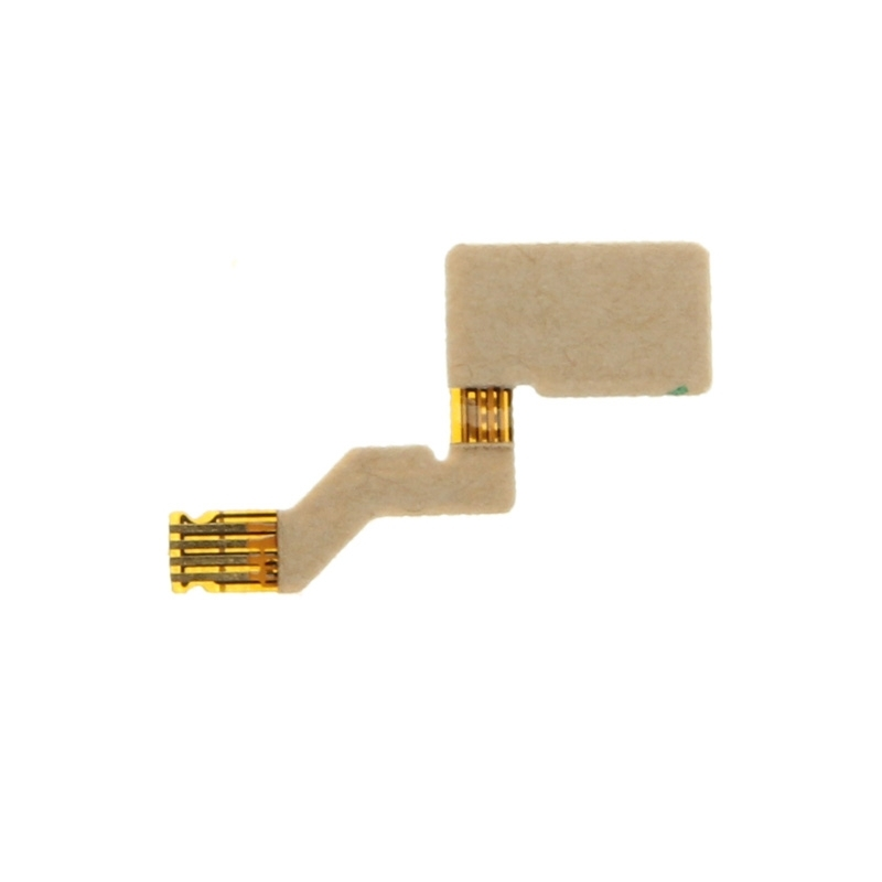 Good Quality Mobile Phone Flex Cable Replace Parts for Xiaomi M1 Boot Flex Cable
