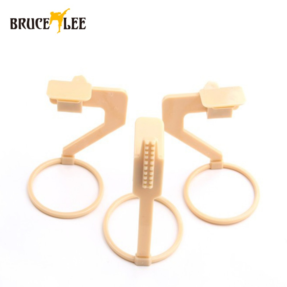 3 Pcs/Set Dental X Ray Film Locator for Anterior and Lateral Teeth Dental Instruments Accessory X-Ray Film Positioner<br><br>Aliexpress
