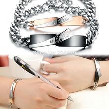 2015 New Arrival Fashion Accessories Exquisite Lady Bracelet Men Bracelet Beautiful Bracelet For Women Lovers Bracelet(China (Mainland))