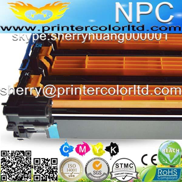 Фотография drum unit for OKI DATA MC-362 DNfor OKI MC 352 Color LED Printer for OKI Data C 321  new image cartridge -lowest shipping