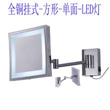 wholesale bath mirror