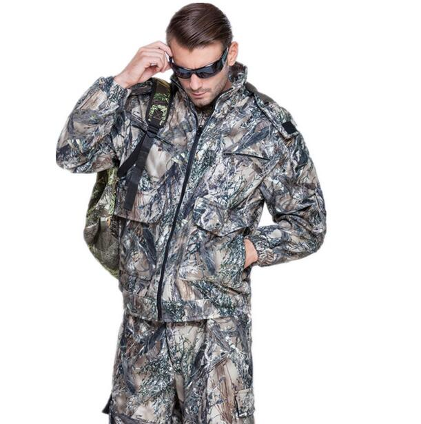 Realtree suit jacket promotion shop for promotional for Realtree camo flannel shirt