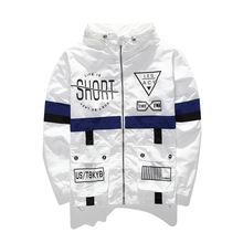 Freeshipping New 2016 jacket men brand Fashion lover jacket hip hop men Windbreaker jacket coat men outdoor sport jacket jaqueta(China (Mainland))