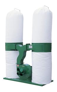 MF9040 4KW double barrel bag vacuum cleaner / industrial vacuum cleaner / woodworking dust collector / woodworking vacuum cleane(China (Mainland))