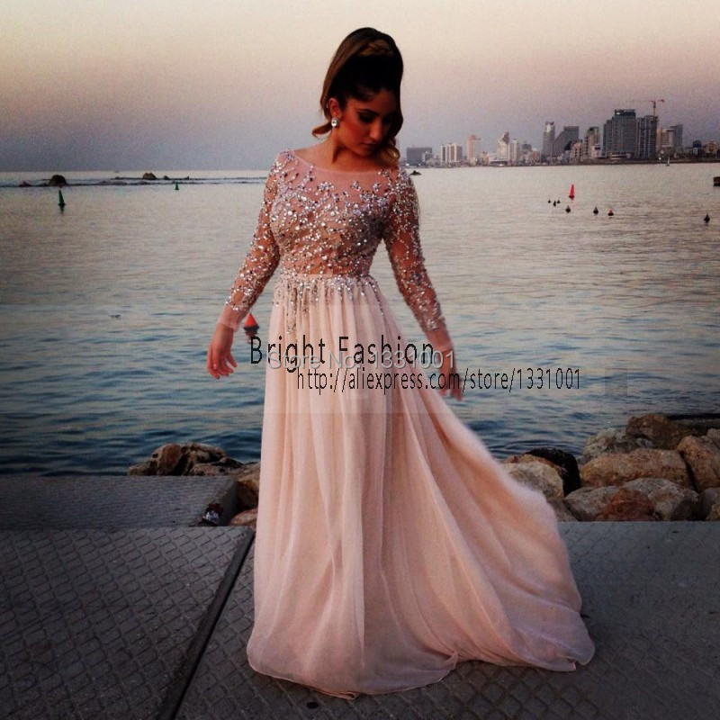 Where can i buy plus size prom dresses